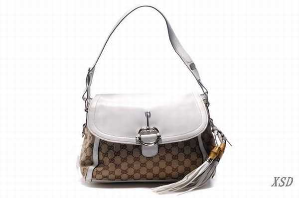 various styles competitive price classic sac Gucci discount,sacs Gucci bandoulire,sac a langer Gucci ...