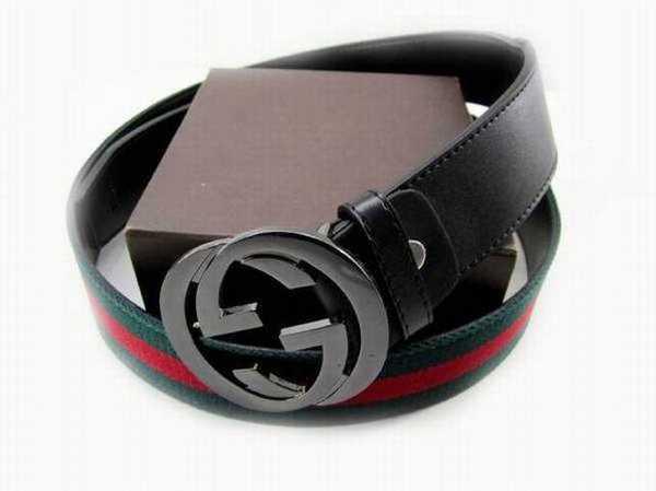 reconnaitre vrai ceinture gucci,comment savoir une ceinture gucci original,prix  d une vrai ceinture gucci 2fc773ded5a