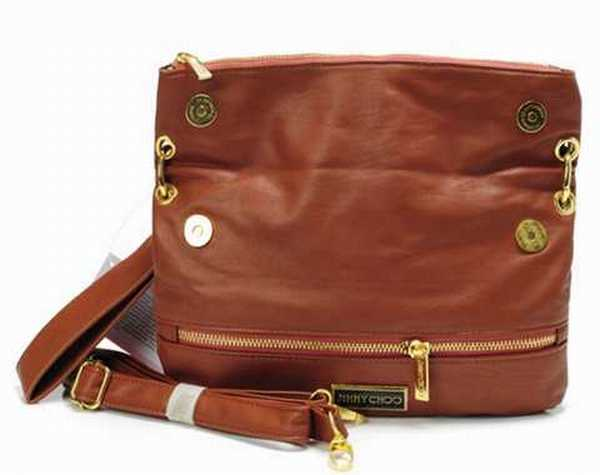 sac en cuir bandouliere pour homme,sacs a main femme soldes