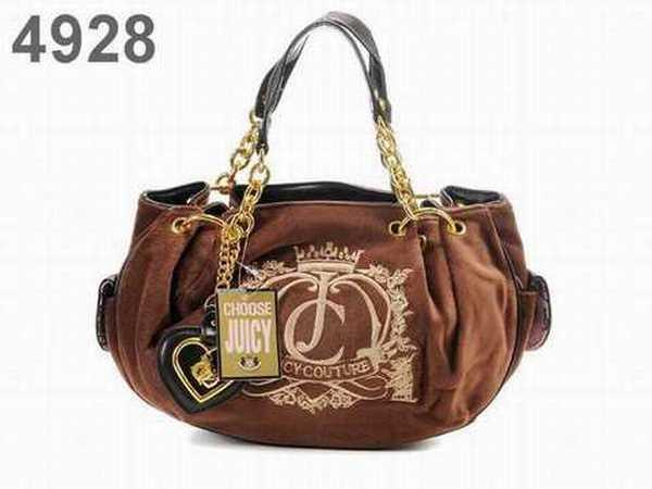 Homme A sac Cabas Zara Cher Dos Cuir Vintage sac Sportswear Sacoche Pas On0kP8wX