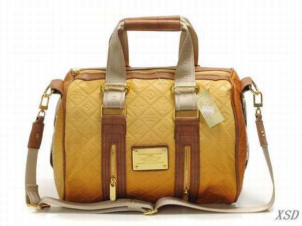 658e30fca5 sac louis vuitton cuir epi noir,sacs de voyage louis vuitton prix,sacoche  bandoulire homme louis vuitton
