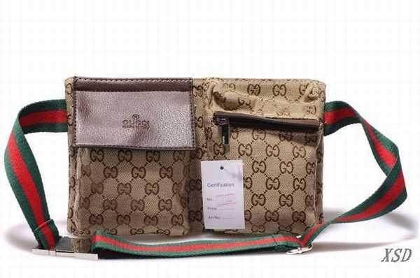 3feec4018ed Gucci sacs vintage