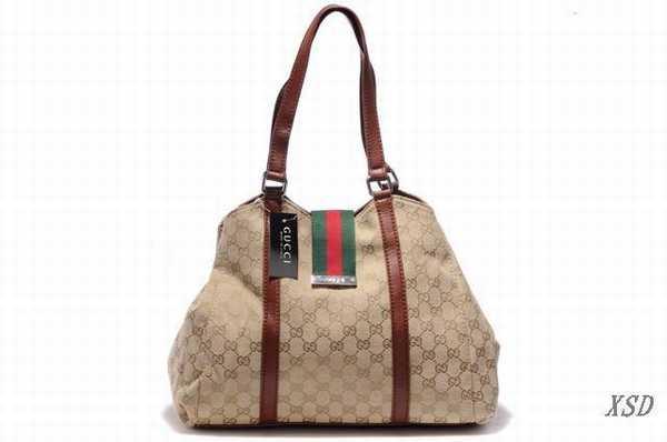 6283351e56 sac a main Gucci ancienne collection,sacs Gucci bamboo,sac Gucci en ligne