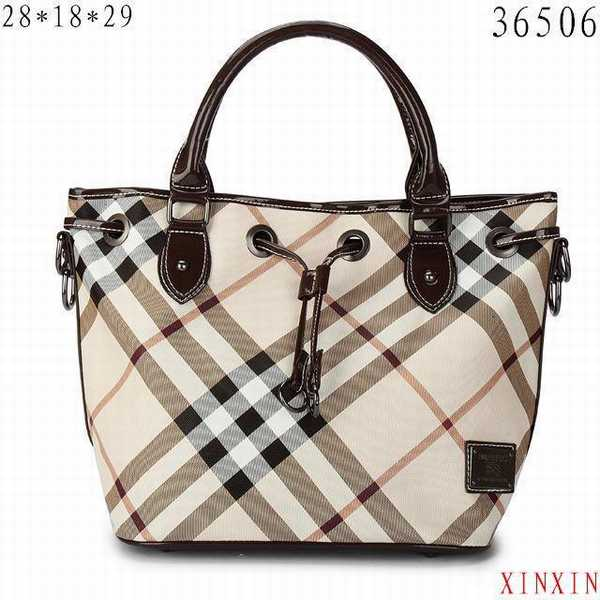 Sac A Main Burberry Nouvelle Collection : Sac main burberry pas cher