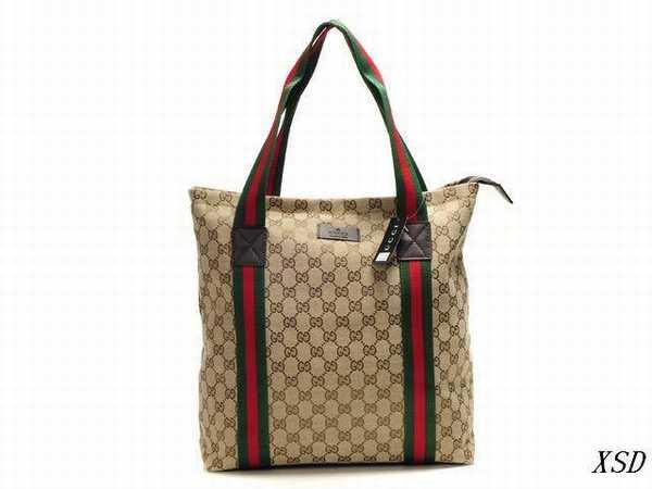 vrai sac Gucci pas cher,Gucci sacs homme,sac Gucci soho noir pas cher 809b97b41b6