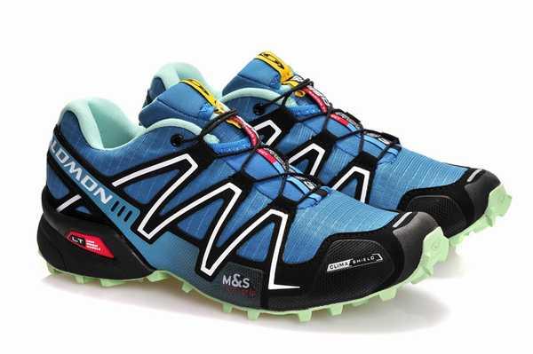 chaussure ski salomon evolution 7.0,chaussure salomon femme
