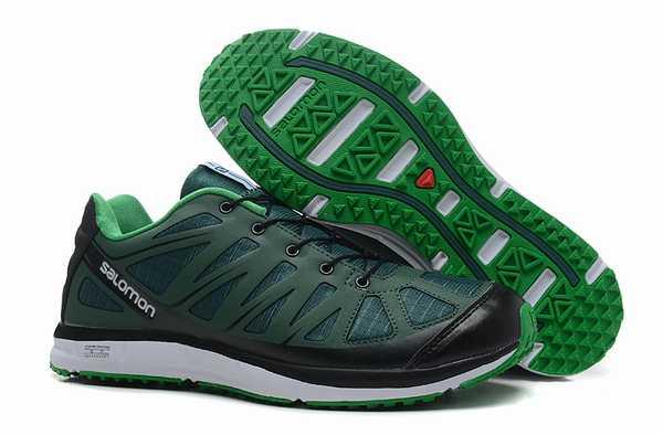 nouveau concept 665f2 404f1 salomon chaussures trail xa pro 3d ultra homme,vieux campeur ...