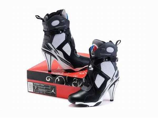 jordan basket 8 Site Jordan Retro Chaussure Avis Y67ybgvf