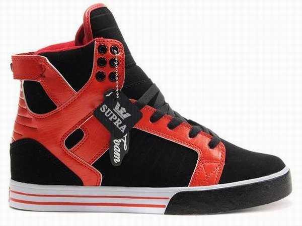 974 supra Supra chaussures Basket Chaussure En Belgique 8OkZNnw0XP