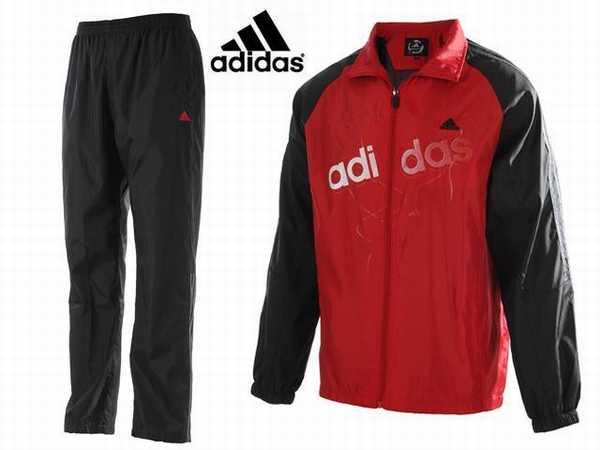 Fille jogging 4 Cher jogging Ans Adidas Bebe Pas Survetement l1TKFc3J