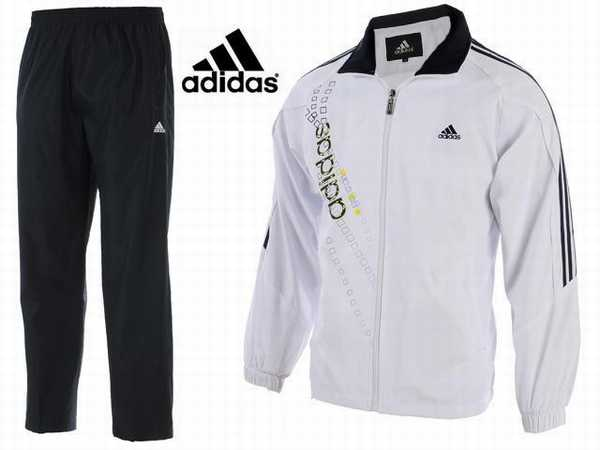 survetement adidas chile 62 bb,new adidas jogging suits
