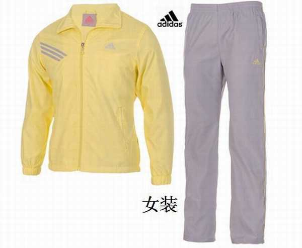 survetement adidas equipe de france karate,jogging adidas