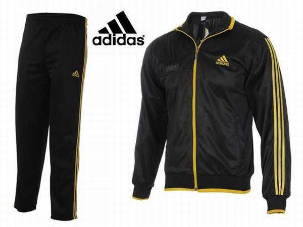 jogging adidas homme xxl