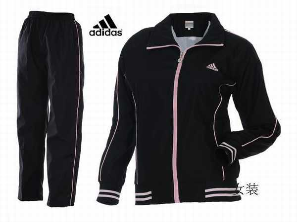 survetement adidas xxxl