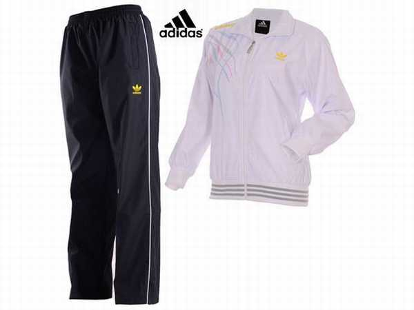 jogging adidas ebay survetement adidas femme ebay. Black Bedroom Furniture Sets. Home Design Ideas