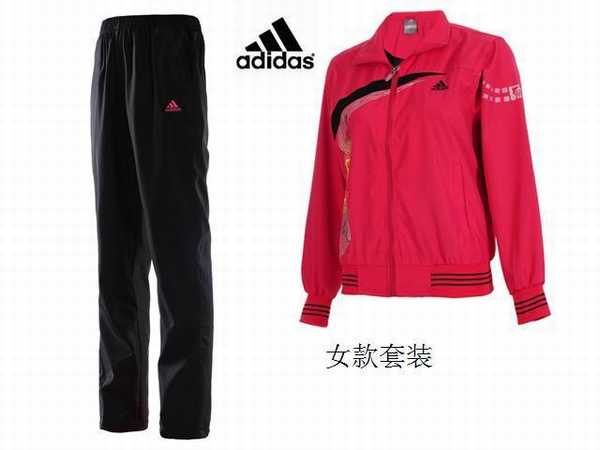 survetement adidas pour enfants,survetement adidas chile 62