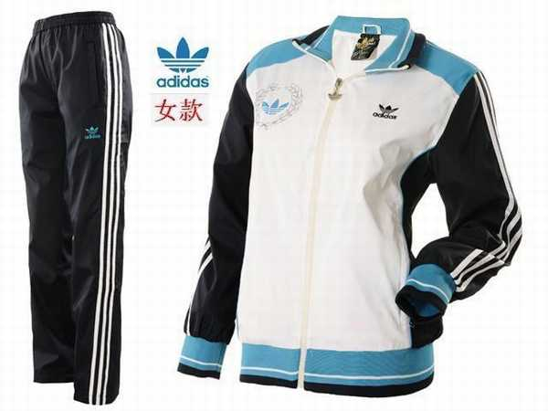 survetement adidas ado,survetement adidas