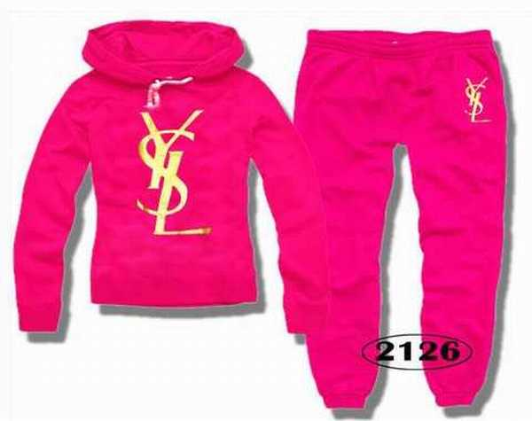 survetement adidas bebe rose