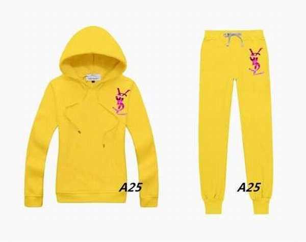 nouveaux styles 8327a 58625 survetement fille solde,survetement adidas enfant ...
