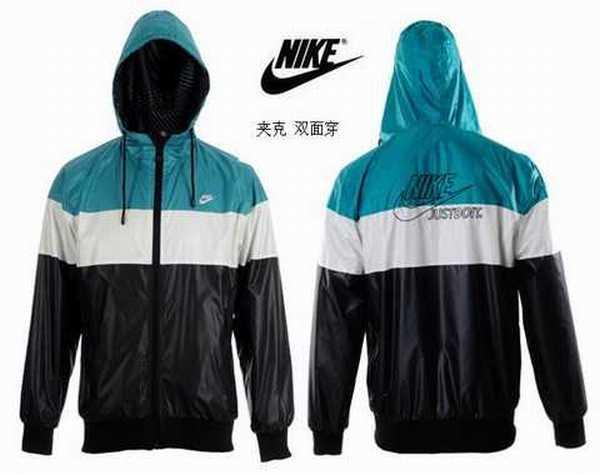 Capuche sweat Nike Jkt Fff Soul W Sweat SOqI6Xw