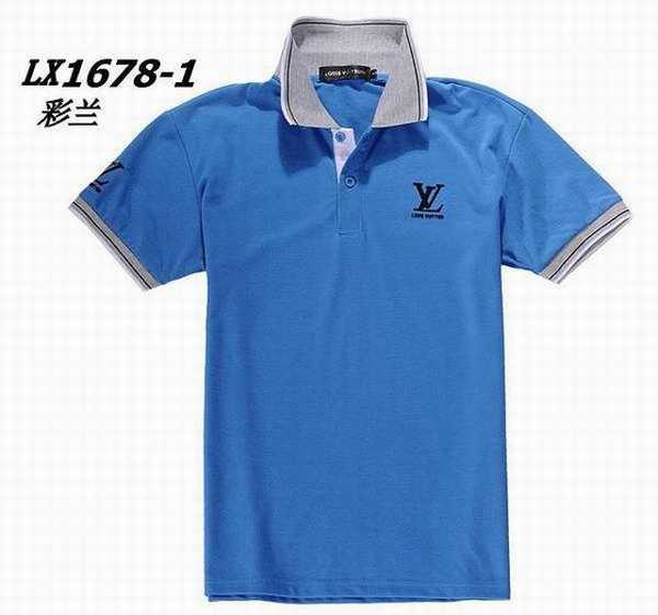 t shirt louis vuitton noir,louis vuitton site officiel vente en ligne,louis  vuitton pas chers 27347e35b13