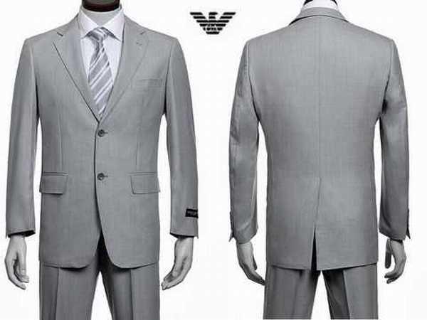 taille costume homme france e6e7e6d6945
