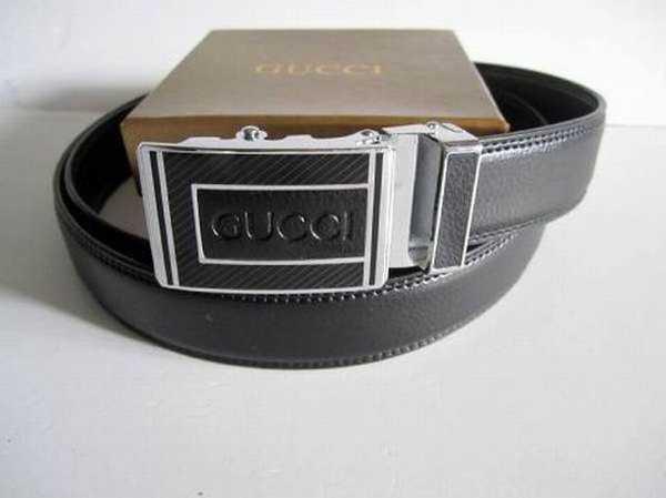 c1c6df96c01d vente ceinture gucci casablanca,ceinture gucci le prix,ceinture gucci dor