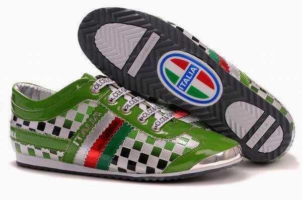 La Chaussures Randonnee Soldes Redoute chaussures Decathlon 1qdFFf5x