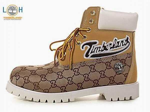 timberland earthkeepers city chukka boots homme