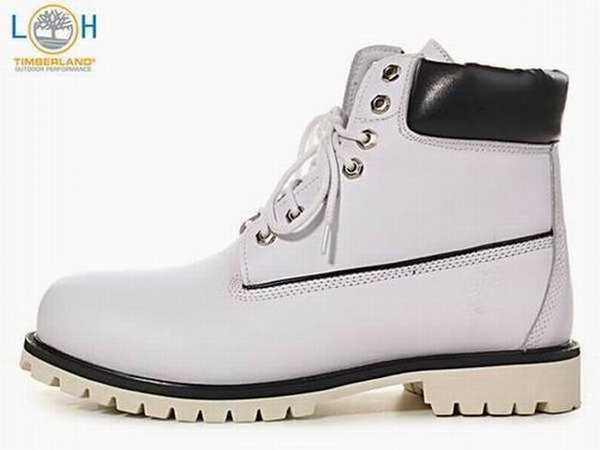 timberland chaussures belgique,chemise homme timberland