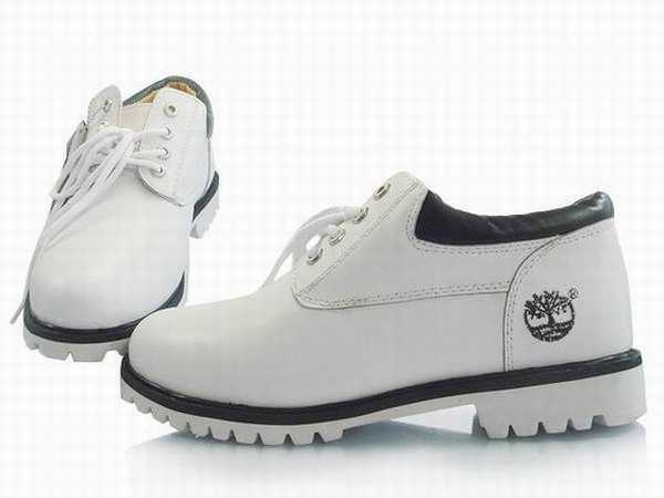 Premium 8 jogging Timberland Boots Bebe timberland 5 eBxWdCoEQr