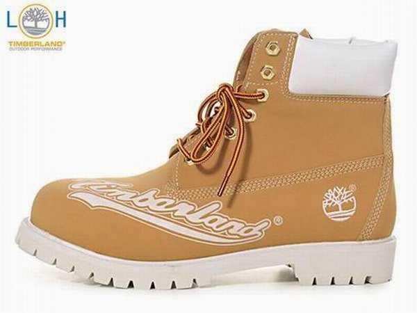 33c8cf8744c Promo Premium timberland Chaussure Fleuri timberland Femme Timberland qI7Hq