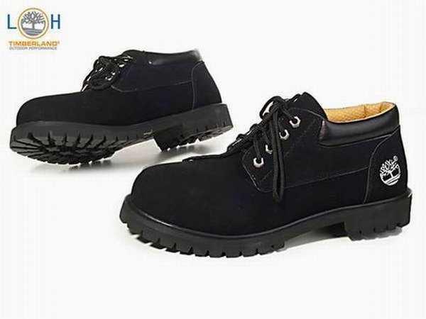 f488f863873 timberland femmes boots