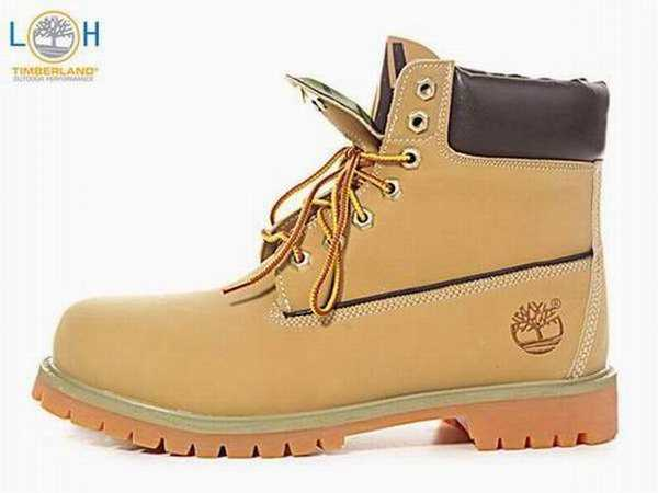 timberland femme rose foot locker