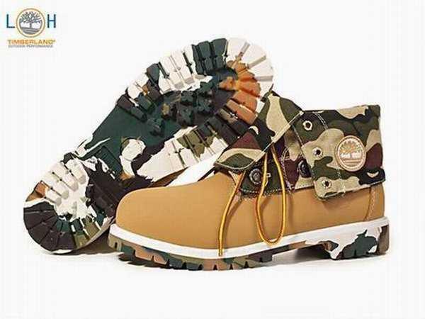 0da80dd8183 timberland noir femme foot locker