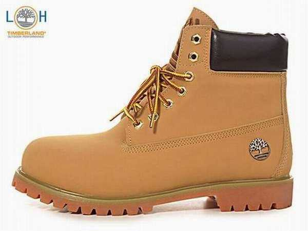 timberland femme pas cher taille 39