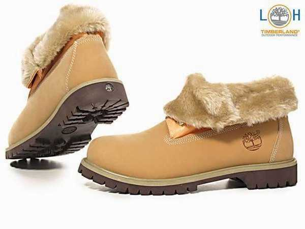 d6db14c0853a0 tong timberland homme