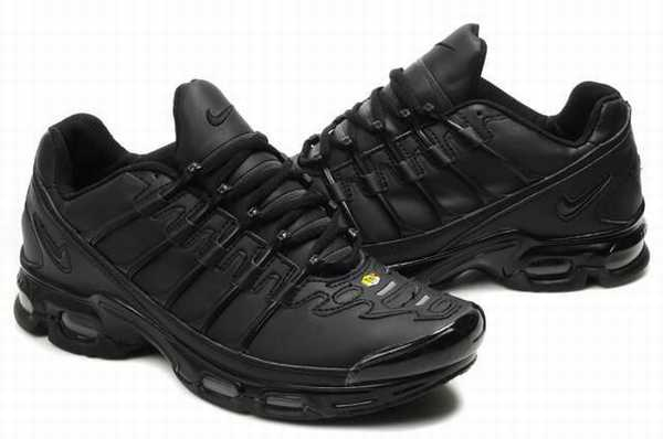 nike chaussure taille 39