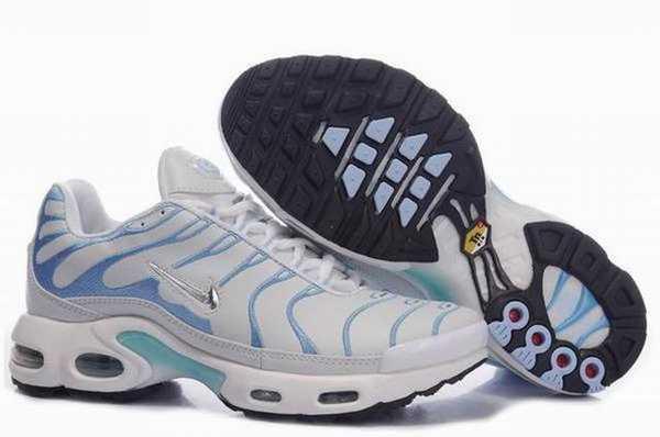 Nike tn vente Requin Taille 38 Tn 40 5 Chaussure Euro kPiuZOX