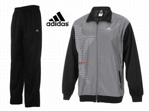 jogging adidas 8 ans