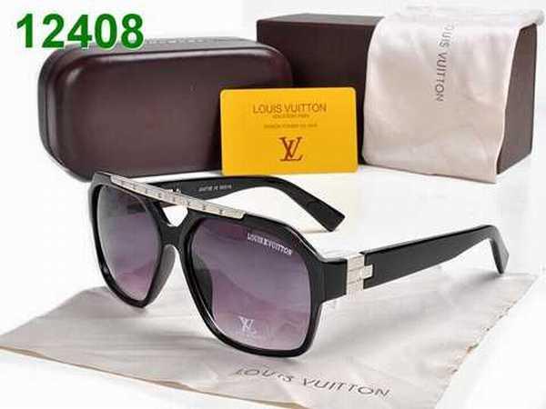25b8bbcd71 louis vuitton lunettes de soleil femmes,lunette louis vuitton imitation,lunettes  louis vuitton pour femme