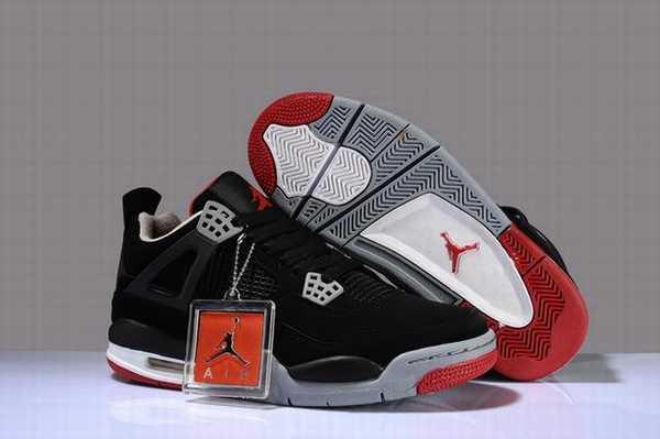 acheter en ligne 8da95 e702d veste air jordan homme,basket jordan femme nouvelle ...