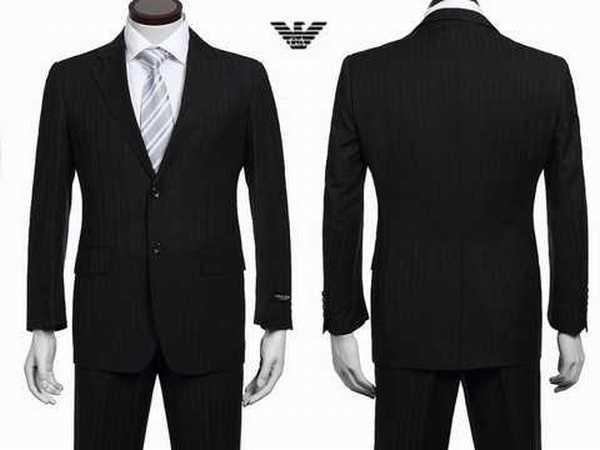 costume enfants costumes de mariage pour homme pas cher costume homme mariage moins cher. Black Bedroom Furniture Sets. Home Design Ideas