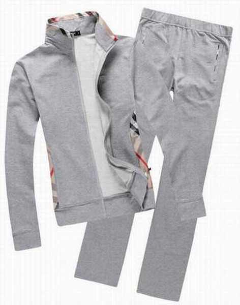 9006b1994d veste survetement espagne,survetement lacoste homme pas cher,achat  survetement girondins de bordeaux