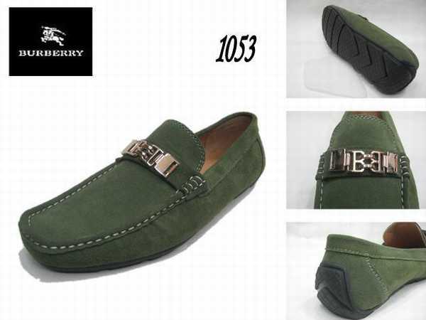 bebe chaussures marque burberry burberry de pas cher femme vetement  14wdxaHqx 2712d783d917