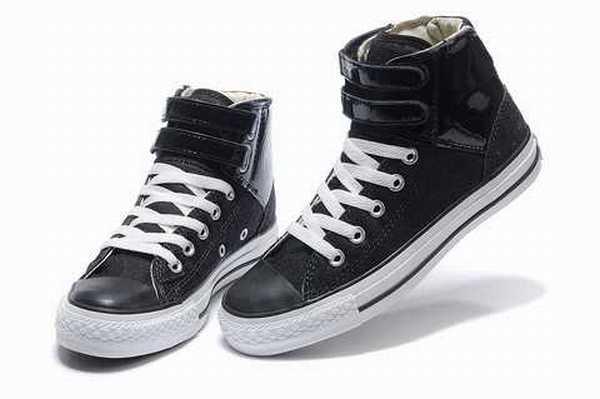 chaussure converse cuir marron pas cheres,magasin de ...